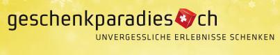 Conversion-Optimierung bei geschenkparadies.ch – Erfahrungsbericht Teil 1 von 4