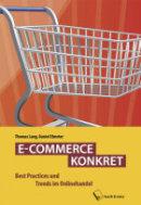 E-Commerce konkret – das befreite Buch