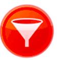 Ganzheitliche Conversion-Optimierung – Review vom ConversionSUMMIT 2012