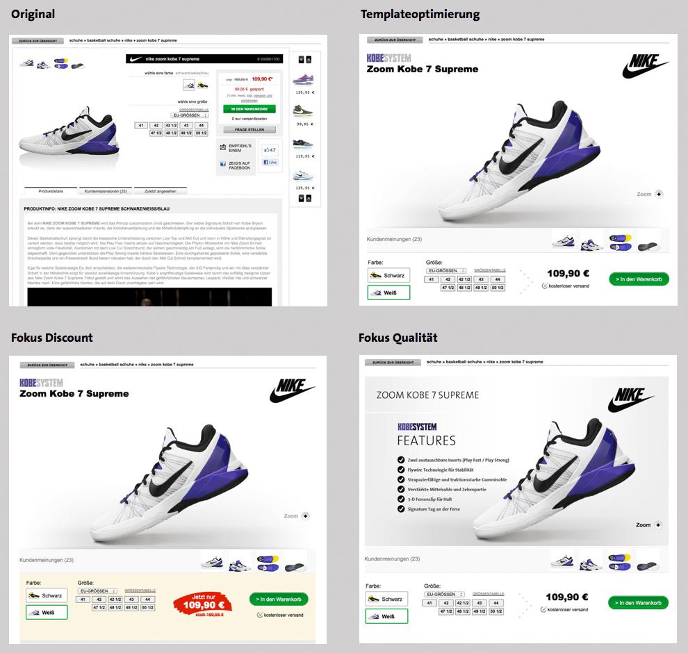 Emotionen im E-Commerce steigern Verkäufe und Retouren – doch welcher Deckungsbeitrag bleibt?