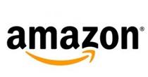 20 Jahre Amazon und kein bisschen müde