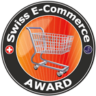Swiss E-Commerce Award 2015: Angepasste Kategorie, dotierter Startup-Award und Party