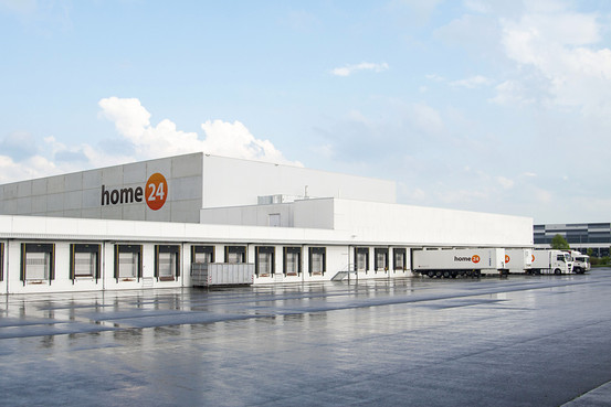 Home24: Kampfansage an den Schweizer Möbelhandel