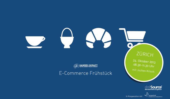 E-Commerce-Frühstück-Zürich13