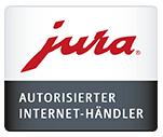Jura-Autorisiert