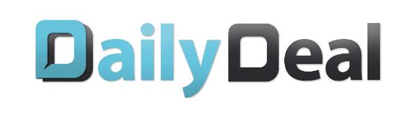 DailyDeal refokussiert – DeinDeal übernimmt Schweizer Geschäft