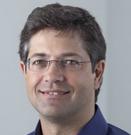 Alex von Hettlingen        Leiter Marketing Fundraising Stiftung für Konsumentenschutz