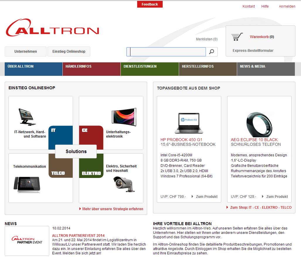 beta-alltron-ch
