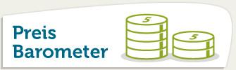 Preisbarometer.ch wird zum Rohrkrepierer für den Konsumentenschutz