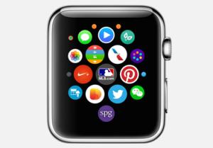 Tag 1 nach Apples Smartwatch Präsentation: Die Uhrenindustrie reibt sich die Augen