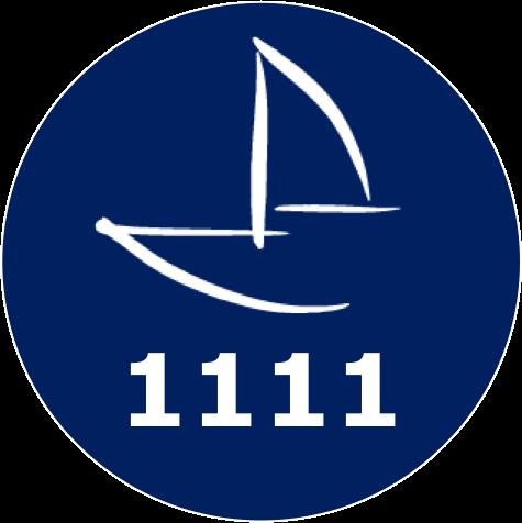 1'111 Blog-Beiträge