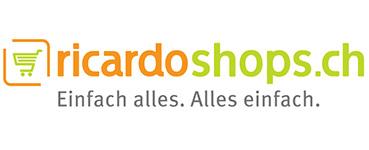 ricardoshops.ch