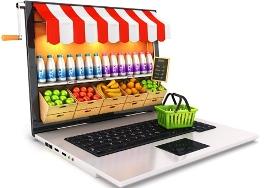 Veranstaltungshinweis: ERP-Systeme mit Onlineshops im direkten Live-Vergleich