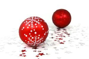 Onlinehandel erwartet schöne Weihnachtsbescherung – Detailhandel bekommt wieder Socken