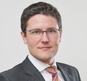 AGB-Checkbox als Conversions-Hürde (Teil 2/2) Die juristische Sicht