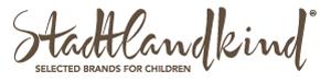 stadtlandkind.ch - Gewinner Swiss E-Commerce Newcomer Award 2014