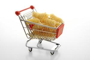 Cross-Channel Praxis: Warenkorb-Reaktivierung optimal umgesetzt