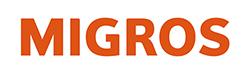 Migros 2014 deutlich über der Online-Umsatzmilliarde mit einem Plus von 16.6%