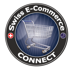 Swiss E-Commerce Connect Konferenz 2016 – Top Speaker und 350 Besucher im Kaufleuten Zürich