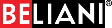 logo_beliani