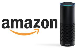 Amazon startet in der Schweiz und lanciert revolutionäres Zustellmodell
