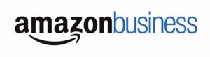AmazonBusiness und der abrupte Kurswechsel beim Schraubenkönig Würth
