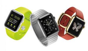 Cross-Channel-Praxis: Apple Watch im E-Commerce – Welche Rolle könnte sie spielen?