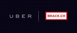 uber-brack
