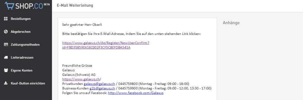 shopco_emailbestätigung