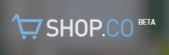 SHOP.CO: Ein Warenkorb / Checkout für sämtliche Onlineshops – Top oder Flop?