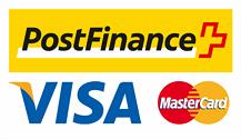 Kreditkarten-Zuschläge; stell Dir vor, es gibt ein neues Verbot und niemand kümmert es