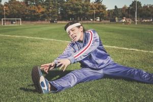 Markendehnung bis es weh tut – Gedanken in einer (zurück-)besinnlichen Zeit
