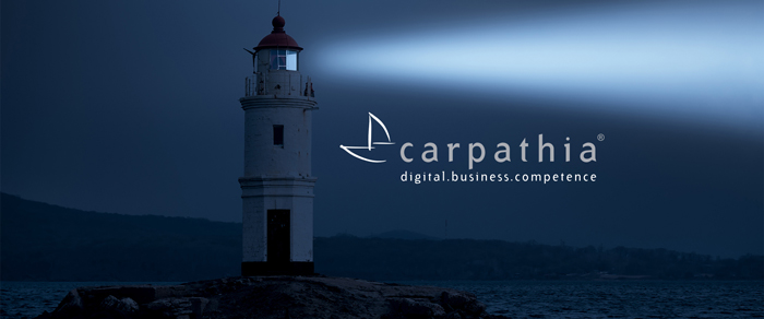 newsletter-lighthouse