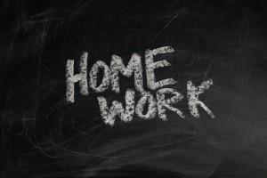 Cross-Channel-Praxis: Konkrete Hausaufgaben für Online Shops