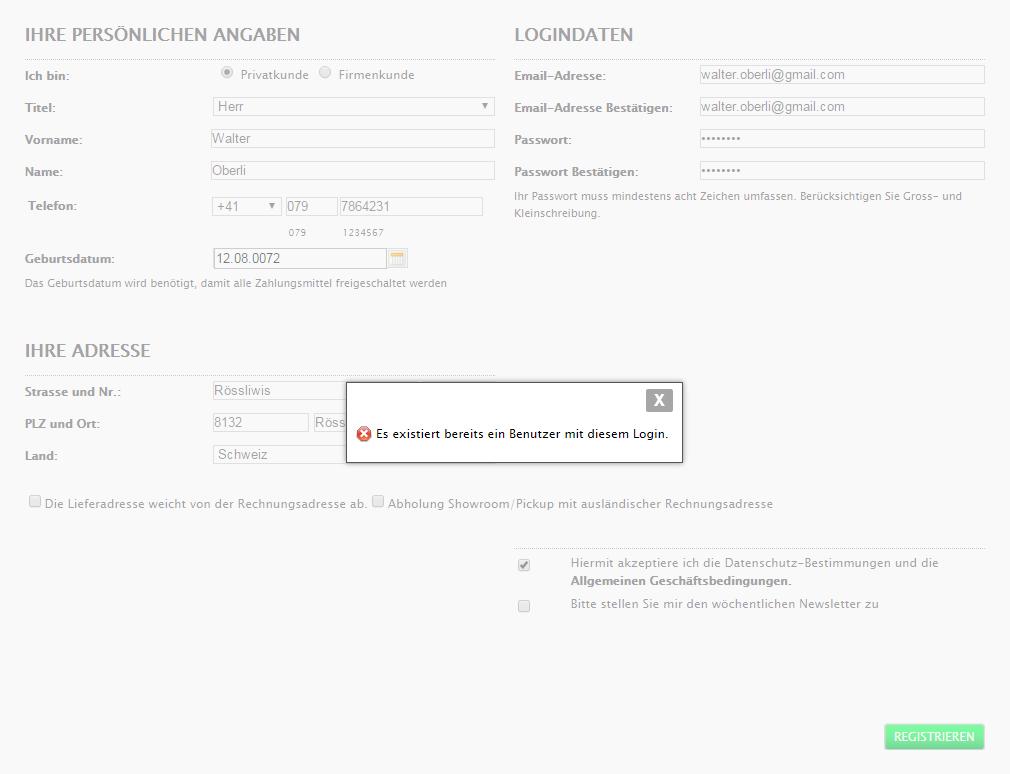 Microspot_Registrierung