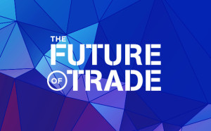 Future of Trade - Studie des Dubai Multi Commodities Centre