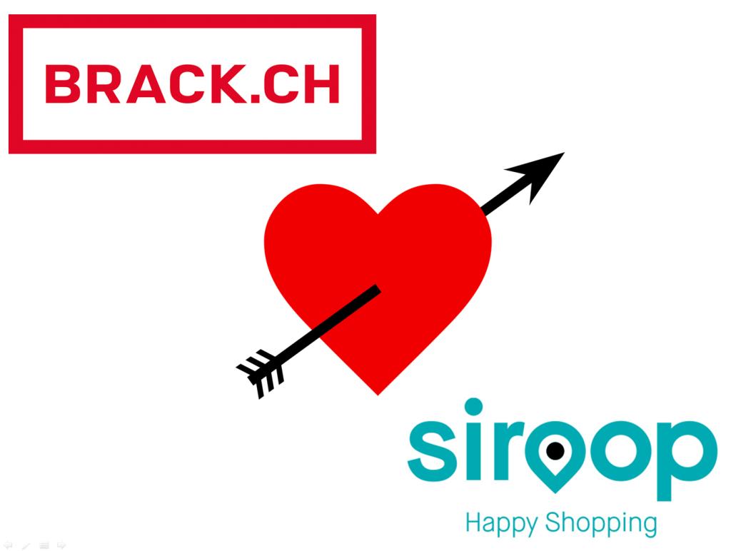 Brack_Siroop