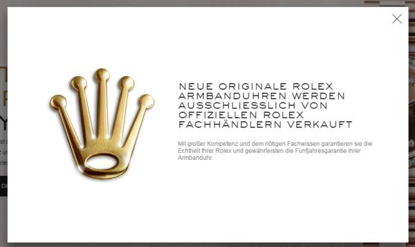 Rolex_2