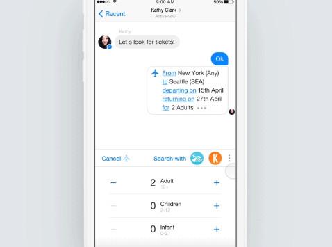 Chatbots – die intelligenten Roboter-Verkaufsberater kommen