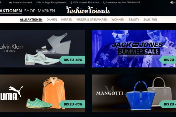 Update: Schweizer Shopping-Clubs verlieren Selbständigkeit