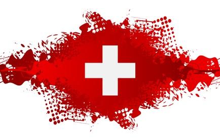 Bigotterie in Bern:  Geo-Blocking-Blocking