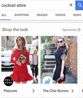 160709_Kuratierte_Shoppingvorschläge_von_Google