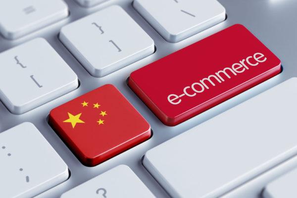 Direktimporte aus Asien mit einem Marktwert von gegen einer Milliarde Franken