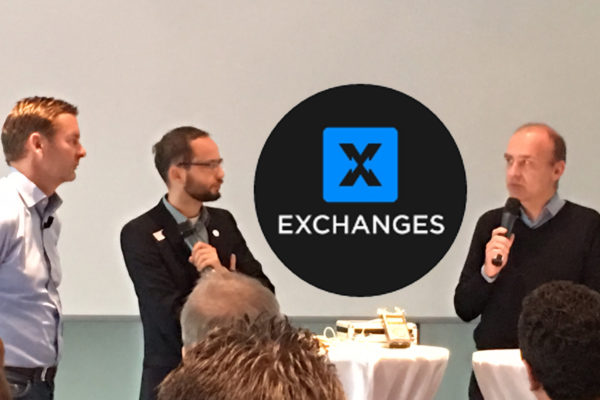 Der Schweizer E-Commerce muss grösser denken [Exchanges Live – Schweiz Edition]
