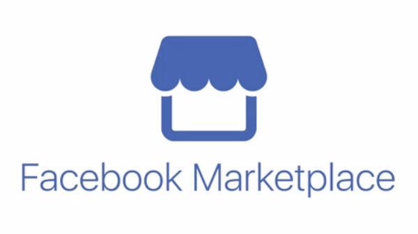 Marketplace: Facebook ist jetzt auch ein Marktplatz