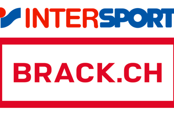 Brack wird zum E-Commerce Enabler: Strategische Kooperation mit Intersport