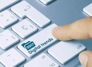 Carpathia Digital Business Empfehlungen 2017