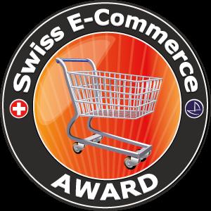 E-Commerce Award 2017: Bewerbungsfrist für die besten Schweizer Online- und Mobile-Shops gestartet