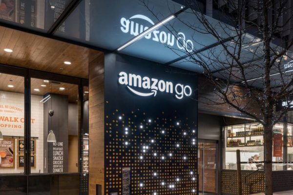 Weckruf: Warum Amazon rafft, was der Detailhandel nicht schafft
