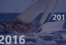Beliebtesten Carpathia Digital.Business.Blog Beiträge 2016